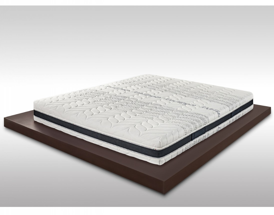 Mattresses and bed bases - Vendita materassi e guanciali memory